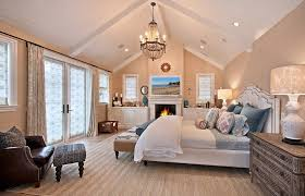 vaulted ceiling beams vaulted ceiling beams ideas bedroom traditional with white ceiling
