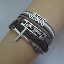 bible verse jewelry bible verses jewelry nick of time store