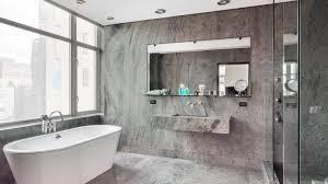 Grey Bathroom Ideas 100 Apartment Bathroom Decor Ideas Bathroom Apartment