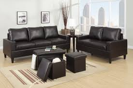 awesome 3 piece living room furniture set contemporary home