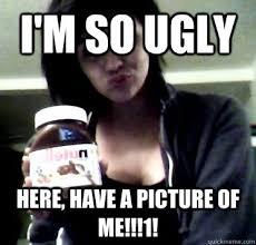 Annoyed Girl Meme - annoying tumblr girl memes quickmeme