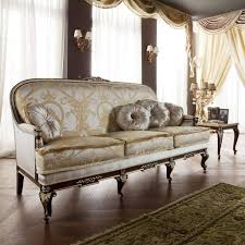 Living Room Furniture Showrooms Living Room Fancy Chairs For Living Room Room Furniture Set