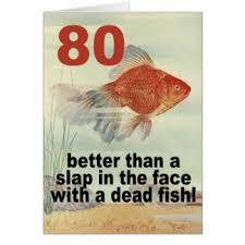 funny 80th birthday cards u0026 invitations zazzle co uk