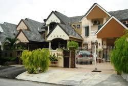 map usj 2 property review for usj 2 propwall malaysia