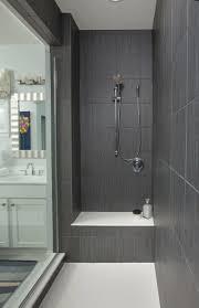 bathroom dark bathroom ideas 2017 bathroom design modern mirror