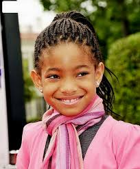 pictures on african kids hairstyles braids cute hairstyles for