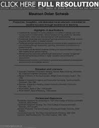 nursing student resume example sample nursing student resume clinical experience resume for some resume like nursing student resume examples