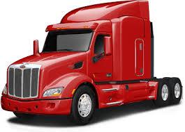 peterbilt truck configurator peterbilt trucks model 579 paccar