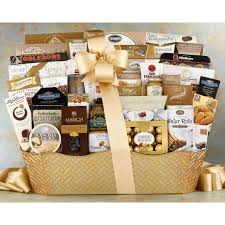 gourmet food baskets wine country food baskets the v i p gourmet food basket