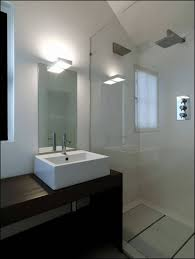 bathroom hn city elegant palatial small new york stately design
