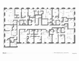 simple floor plans apartment floor plans new amazing of simple floor plan big apartment