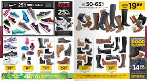 nike black friday sale 2017 kohls black friday ad deals 2017 funtober