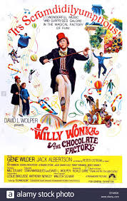 willy wonka and the chocolate factory stock photos u0026 willy wonka
