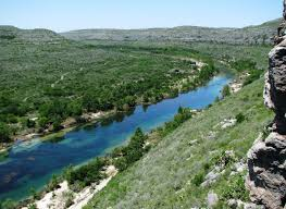 Texas rivers images 12 of the most beautiful rivers in texas jpg
