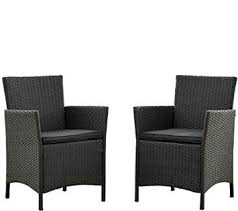 Cheap Wicker Chairs Cheap Woven Wicker Chairs Find Woven Wicker Chairs Deals On Line