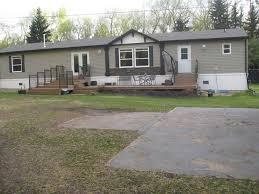 check out ellerslie homes for sale complete ellerslie property