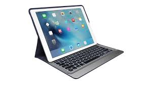 what is the best deals on ipads airs 2 this black friday best ipad keyboard 2017 macworld uk