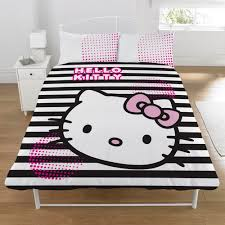 boys u0026 girls all character official double duvet quilt cover set