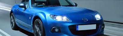 autos mazda mx5 specialist congleton mx5 cheshire mazda mx5 dealer cheshire uk