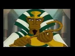 film nabi musa dan raja firaun nabi musa as mp3 mp4 full hd hq mp4 3gp video download myodia