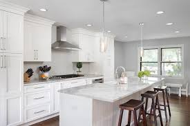 elegant kitchen island pendant lighting homedecorio kitchen island pendant lighting inside breathtaking popular kitchen island pendant lighting kitchen lights for kitchen within