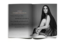 kim kardashian home interior revealed bazaar u0027s september cover star kim kardashian west