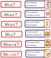 best 25 wh questions ideas on pinterest english time english