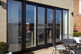 Upvc Sliding Patio Doors Patio Doors Sliding Patio Doors Bournemouth Ferndown
