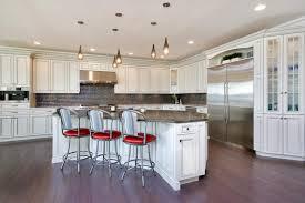 kitchen beautiful large kitchens home depot kitchen island