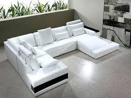 nova leather sofa u2013 permisbateau