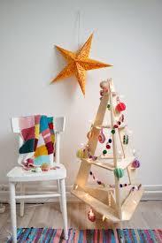 386 best christmas images on pinterest christmas ideas