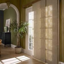 French Door Window Blinds Blinds Amazing Window Blinds For Sale Window Blinds Used Window