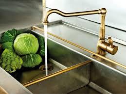 newport brass kitchen faucet newport brass kitchen faucets faucets ideas brass kitchen faucet