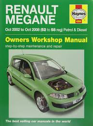 haynes 4284 service and repair workshop manual amazon co uk