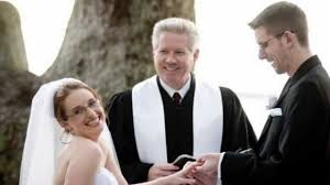 wedding officiator orlando wedding officiant trusted wedding officiants in orlando