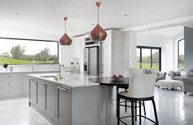 Kitchen Design Northern Ireland by Design Yard Kitchens Kitchen Design Ideas Buyessaypapersonline Xyz