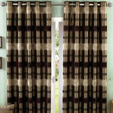 Ready Made Children S Curtains Ready Made Curtains Thermal Blackout Curtains Harry Corrys