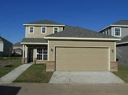Houses For Sale In Houston Tx 77053 5428 Quail Cove Houston Tx 77053 Har Com