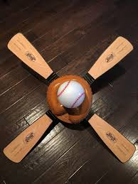 hunter baseball ceiling fan hunter douglas baseball light ceiling fan appliances in tacoma wa