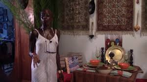 Home Decor Bargains Afrocentric Dining Room Home Decor And Style Youtube