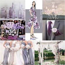 2016 color trends wedding mitzvah mazelmoments