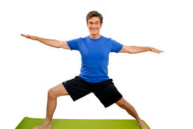 learn zumba dance moves the dr oz show