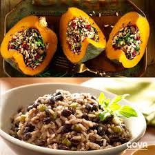 Thanksgiving Recipies 125 Best Thanksgiving Recipes Images On Pinterest Thanksgiving