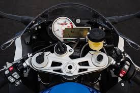 bmw 1000 rr 2017 bmw s 1000 rr look 7 fast facts