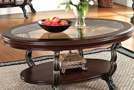 ashley furniture glass top coffee table ashley coffee table furniture coffee table lift top ashley coffee
