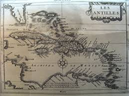 Map Of Caribbean by File Map Of Caribbean Img 5973 Jpg Wikimedia Commons