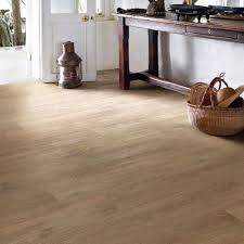 Loc Laminate Flooring Woodland Oak Luxury Vinyl Flooring From Tlc Loc