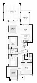 apartment floor plans with dimensions fabulous 1 bedroom garage apartment floor plans ideas and cheap