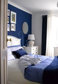 Bedroom Decorating Ideas Teal And Brown Uncategorized Dark And Teal Blue Color Ideas Of Master Bedroom