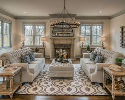 two sofa living room design best 25 two couches ideas on pinterest